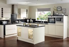 modern kitchen design a guide to modern kitchen design in elegant clerkenwell gloss cream contemporary kitchen from howdens joinery with elegant modern storage units