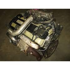 nissan skyline jdm import jdm nissan skyline r32 rb20det inline 6 2 0 liter engine rb20 det