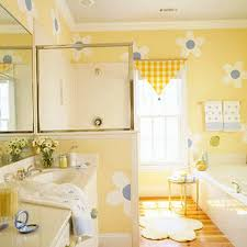 how to design bathroom how to design bathroom for stunningly