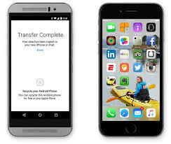 apple apps on android apple now makes android apps including one that will help you