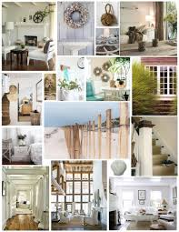 articles with beach house style tag beach house style pictures