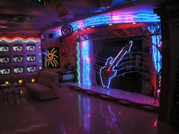 karaoke bar private rooms amazing home design excellent in karaoke