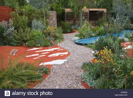 The Royal Botanic Gardens The Australian Garden By The Royal Botanic Gardens Melbourne Rhs