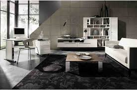 modern living room layouts ideas u2014 liberty interior