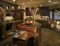 100 pinterest kitchen island kitchen island shelves home