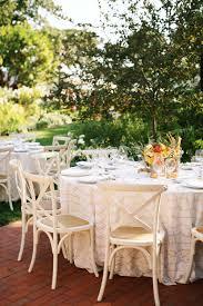 haley u0026 riley backyard garden wedding in marin u2014 simply jessie