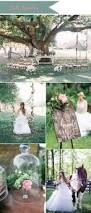 unique dreamy fairytale wedding ideas for 2017 trends u2013 stylish