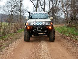 lexus lx450 off road parts lets see your expedition rigs page 80 pirate4x4 com 4x4 and