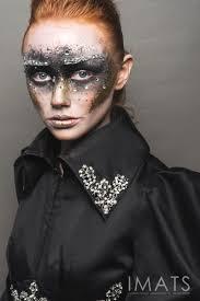 kryolan halloween makeup gallery make up artist show imats