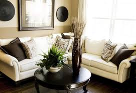 living room furniture ideas for small living room luxury