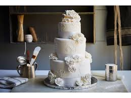 wedding cake diy duff goldman s wedding cake kit is the ultimate wedding diy