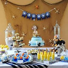 Sailboat Centerpieces Nautical Theme - 40 best nautical images on pinterest boy baby showers baby