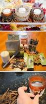 Fall Decor For The Home 35 Diy Fall Decorating Ideas For The Home Craftriver