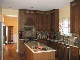 dreams unlimited builders kitchens u0026 baths