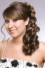 wedding hairstyle for round face 2017 weddinghairupdo com