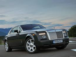 roll roll royce rolls royce phantom coupe 2009 pictures information u0026 specs