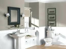 painting ideas for bathroomnice painting ideas for bathroom walls