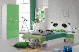 Bedroom Designs For Girls Green Bedroom Cute Green Kid Basement Bedroom Decoration Ideas Using 2