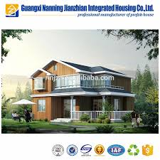 Economical Homes by Prefab House Prefab House Suppliers And Manufacturers At Alibaba Com