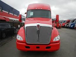 2016 kenworth t680 for sale kenworth t680 in indiana for sale used trucks on buysellsearch