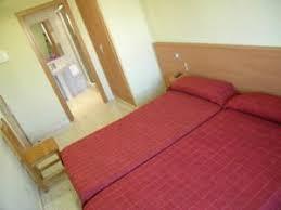 chambre d hote figueres hostal bartis chambres d hôtes à figueres catalogne espagne