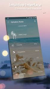 weather channel apk weather channel no ads mod apk
