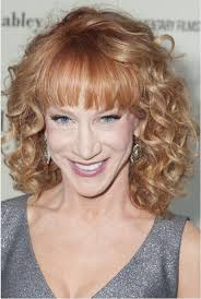 hairstyles for curly hair and over 50 hairstyles curly hairstyles with bangs for women over 50 best