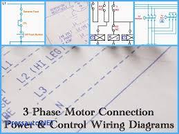 wye delta motor starter wiring diagram u2013 pressauto net