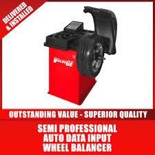 value garage equipment car lifts mot equipment suppliers