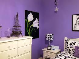 purple black and white bedroom bedroom personable tagged purple black and white bedroom ideas