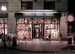 ugly duckling presse bookstores
