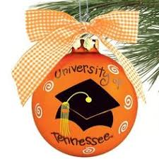 vols i an ornament for rossview bethel so i will for sure
