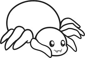 Spider Color Pages Spider Coloring Pages Free Printable Coloring Pages by Spider Color Pages