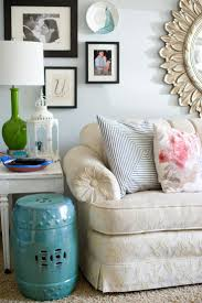 56 best paint images on pinterest wall colors architecture and