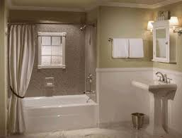 wainscoting bathroom ideas pictures bathrooms with wainscoting top wainscoting small bathroom