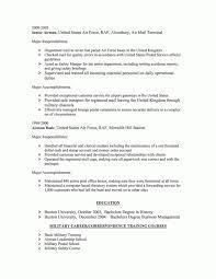 resume skills examples customer service resume customer service