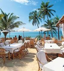 the best holiday villa rental in goa luxury tents on goa beach