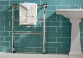 bathroom tile ideas ireland interior design