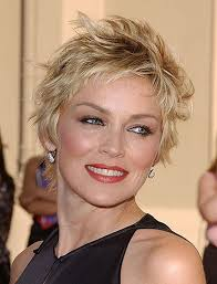 short hairstyles for 50 year old women with curly hair 85 rejuvenating short hairstyles for women over 40 to 50 years