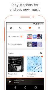 soundcloud apk soundcloud audio appstore for android