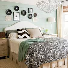 southern bedroom ideas home decor bedroom modern master bedroom and drama