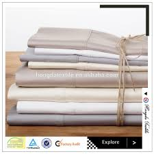 bedding exciting washing bamboo bed linen between the sheets