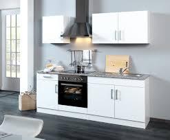 küche mit e geräten küchenzeile varel küche mit e geräten breite 210 cm