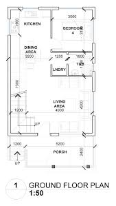 4br townhouse u2013 single u2013 housingdominica com