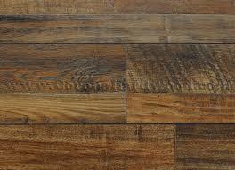 Laminate Floors Miami Eternity Vintage Sable Forever Laminate Eta50 Hardwood Flooring