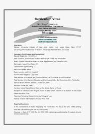 Resume Examples Qualifications by Good Summary Of Qualifications For Attorney Resume Sample Job