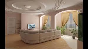 plafond de cuisine design images gratuites bois sol maison plafond propri t salon avec plafond
