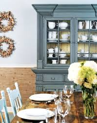 best 25 blue china cabinet ideas on pinterest painted hutch