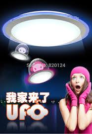 cheap kitchen ceiling lights online get cheap kitchen ceiling light silver aliexpress com