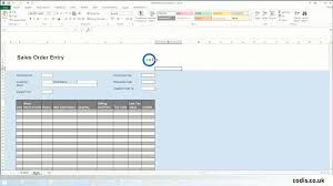 Purchase Order Template In Excel Import Purchase Orders From Excel To 200